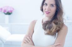 Elena Stratopulos Fisioterapeuta