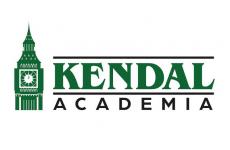 Academia Kendal