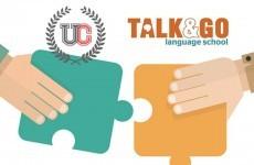 Talk & Go
