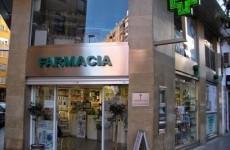 Farmacia Villanueva Castellón