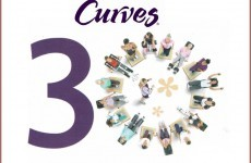 Curves Fuenlabrada Gimnasio Femenino