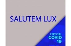 Salutem Lux S.L