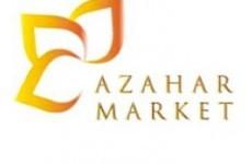 Azaharmarket.com