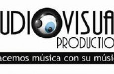 Audio Visual Productions Studios, S.l.