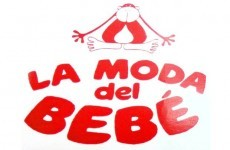 La Moda delBebé