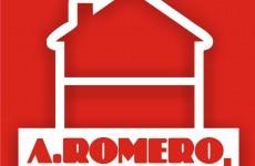 A Romero Electrodomésticos