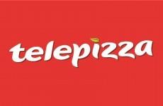 Telepizza Dehesa Vieja