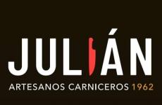 Carnicería Julián