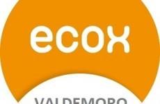 Ecografía 5D Valdemoro
