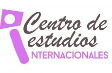 Centro de Estudios Internacionales