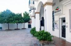 Centro de Estudios Moebius