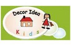Decor Idea Kids Muebles Infantiles