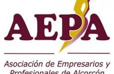 AEPA - Asociación de empresarios y profesionales de Alcorcón