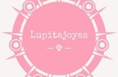 Lupitajoyas