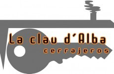 La Clau D´ Alba