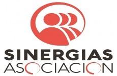 Sinergías Asociación