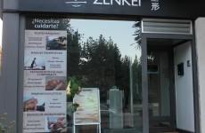 Zenkei Fisioterapia y Masajes