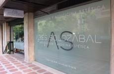 Ares Solozábal Odontología y Medicina Estética