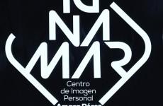 Ignamar Centro de Imagen Personal