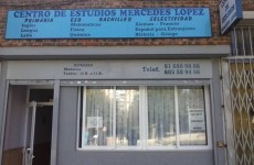 Centro Estudios Mercedes López