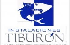 Instalaciones TIBURÓN