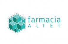 Farmacia Altet