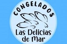 Congelados las Delicias de Mar