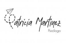 Centro de Psicología Patricia Martínez Monfort