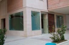 Clínica Villarreal