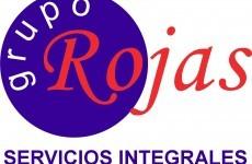 Grupo Rojas Servicios Integrales