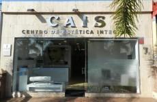 Cais Médico Estetico