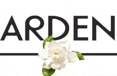 Gardenia Moda Intima