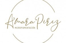 Amara Perez Microprigmentación
