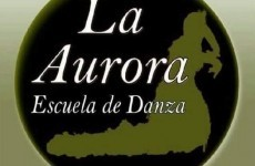 Escuela De Danza La Aurora