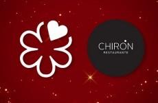 Chirón Restaurante