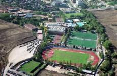 Reservas deportivas en Alcobendas