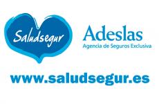 SALUDSEGUR, oficina local ADESLAS