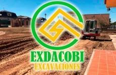 Excavaciones y Piscinas Exdacobi