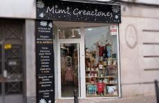 Mimi Creaciones