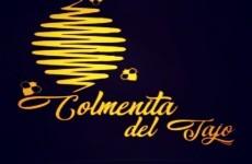 Mieleria Colmenita del Tajo