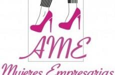 Asociación de Mujeres Empresarias de Getafe
