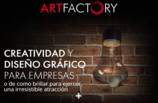 Art Factory Comunicación