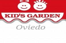 kids Garden Oviedo La Florida