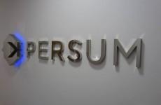 Persum