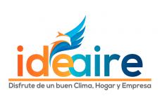 Ideaire Climatización