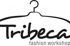 Tribeca Shopping