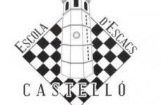 Escuela Ajedrez Castelló