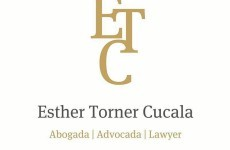 Esther Torner & Abogados