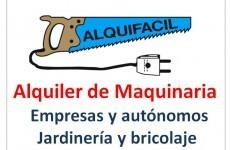ALQUIFACIL