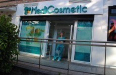 Centro Médico Medicosmetic